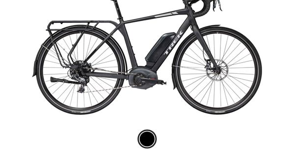 Pin By Zachary Rosner Bronfman On Electric Bikes Electric Bike Bike Bicycle