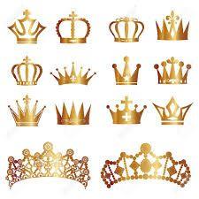 Resultado De Imagen Para Coronas De Princesas Corona Dibujo