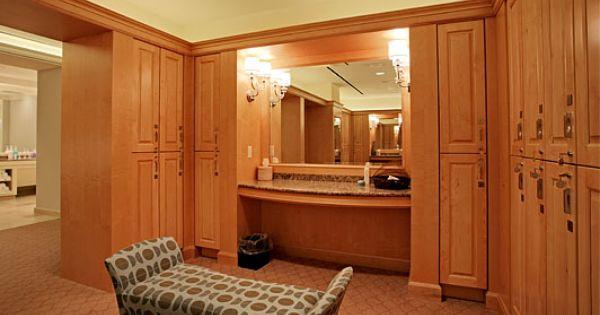 Wood Lockers From Legacy Lockers Locker Designs Wood Lockers Lockers