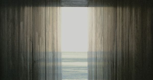 Hiroshi Sugimoto Inspirational texture and mood for design