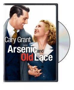 List Of The 100 Best Family Movies Of All Time Cary Grant