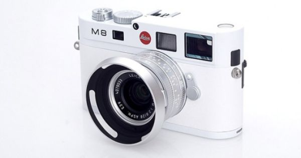 Leica Love Part 2 Iso50 Blog The Blog Of Scott Hansen Maybe Not Vintage But Def Classic Fotografia Electronica Tecnologia