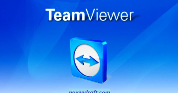 how to get teamviewer 10 license free
