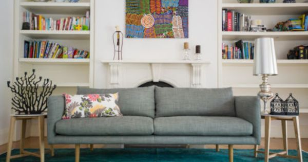 Jardan Nook 3 Seater Designer Sofa Couch Looks Brand New Perfect Condition  In Turramurra Nsw For