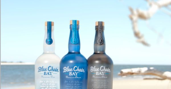 kenny chesney blue chair bay rum kenny chesney blue chair bay rum