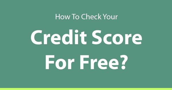 how to check my credit score for free best free credit. Black Bedroom Furniture Sets. Home Design Ideas