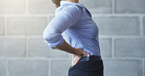 es bueno hacer ejercicio con acido urico rodilla col lombarda y acido urico los huevos tienen acido urico