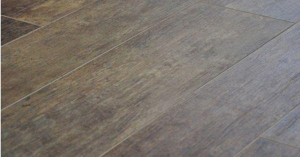 Tegels keramisch hout ariostea rovere impero par30386 tegel idee n voor het - Beeld tegel imitatie parket ...