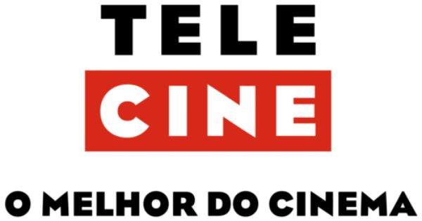 Telecine Play Broadcast