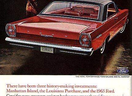 july 4th car deals 2015