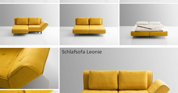 Sofas :: Die Wohnplaner : Wohnung : Pinterest : Hygge, Master bedroom and Interiors