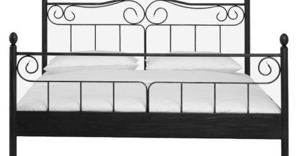 Gebrauchte Betten Einzelbett Mit Bettkasten 100x200 Malm Bettgestell Mit Aufbewahrung Weiss Knarrt Holzbett Einzel Bett 180x200 Bett Bett Mit Bettkasten