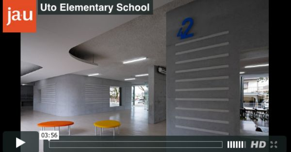 Minimalist Classroom Elementary : Pinterest the world s catalog of ideas