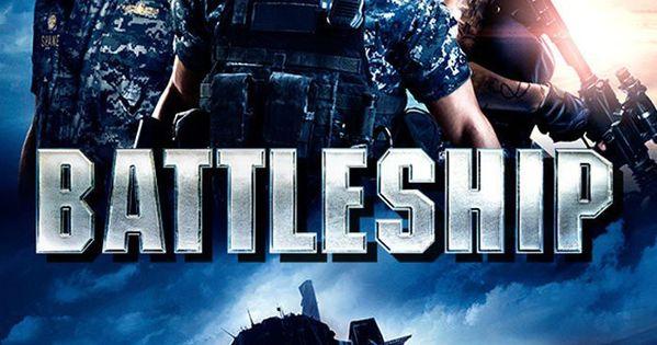 Battleship Full Movies Online Free Full Movies Full Movies Online