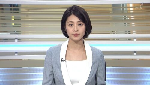 Bs ニュース 女子 アナ