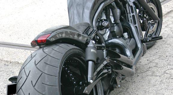#bikes motorbikes motorcycles superbikes harley harleydavidson vrod