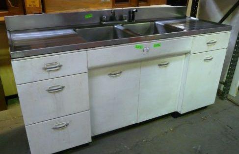 Vintage Metal Cabinets For Sale Steel Kitchen Cabinets Metal Kitchen Cabinets Kitchen Cabinets For Sale