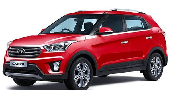Best And Affordable High Mileage Suvs In India The Next Generation Customers Interested In Buying The High Mileage Car New Hyundai Cars Buying New Car New Cars