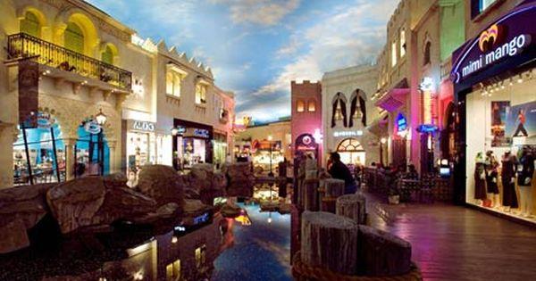 5 casino secrets