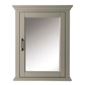 Home Decorators Collection Charleston 24 In W X 30 In H X 7 1 2