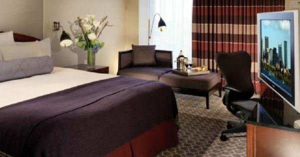 Hilton Boston Logan Airport Boston Ma Dog Friendly Hotel In Boston Ma Boston Hotels Home Decor Hotel