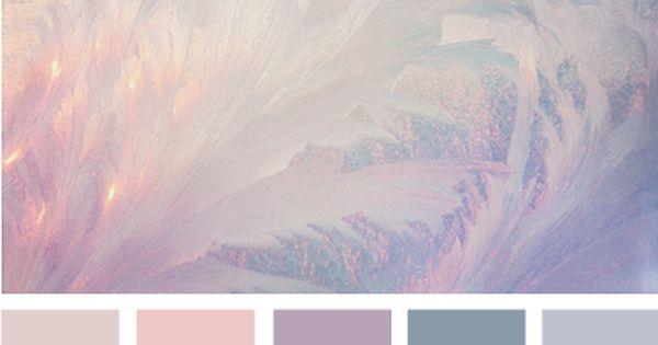 frost palette love this one farbgestaltung pinterest farbpaletten farben und wandfarbe. Black Bedroom Furniture Sets. Home Design Ideas