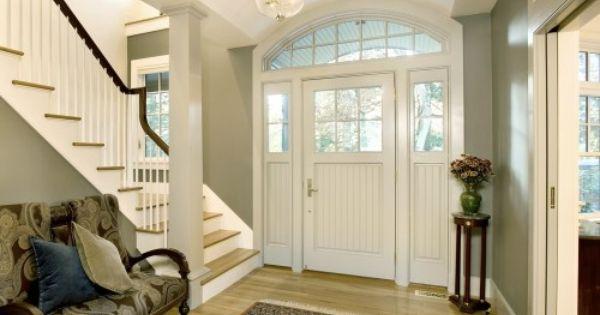 Inspiration For The Home Pinterest House Design