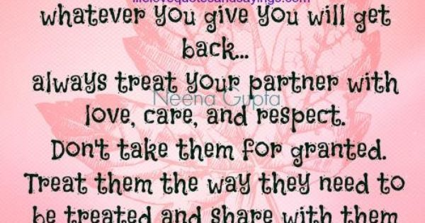 give respect and take respect in hindi Self-respect is everything that you have and you really have to keep care of it  hindi whatsapp status  since you'll resent the time and energy you give.