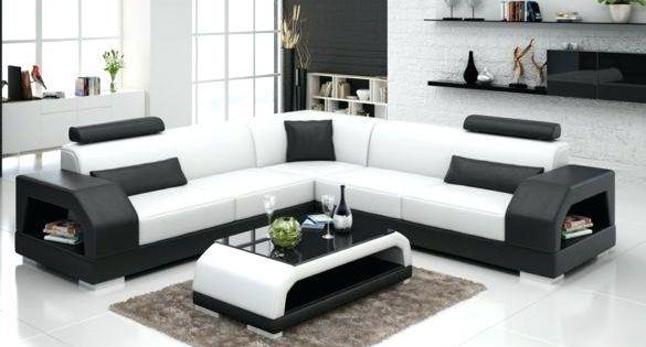 Custom Sofa Design Living Room Furniture Sofas Sofa Design Modern Furniture Sofas