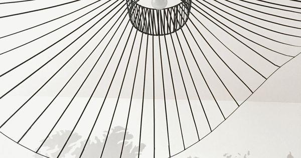 diy suspension vertigo diy vertigo lamp luminaire. Black Bedroom Furniture Sets. Home Design Ideas