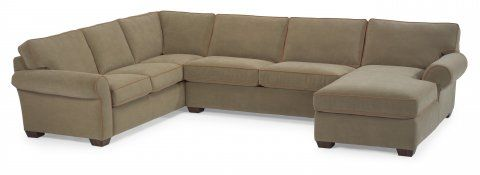 Vail Sectional Corner Sofa Models Living Room Sectional