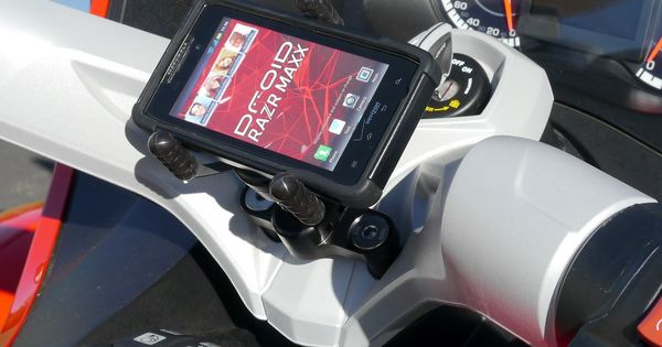 http://www.leadermotorcycle.com/ecaddy-tri-grip-phone ...