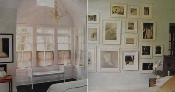 Fits Well Together Home Home Decor Renovations