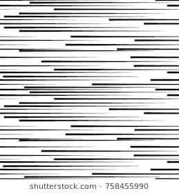 Seamless Pattern With Speed Lines Squares Circles Minimalistic Poster With Striped Stripes Pattern Design Urban Design Graphics Geometric Wallpaper Texture