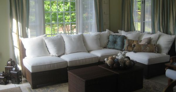 Sunroom Decorating Ideas Pictures Of Your Sofa