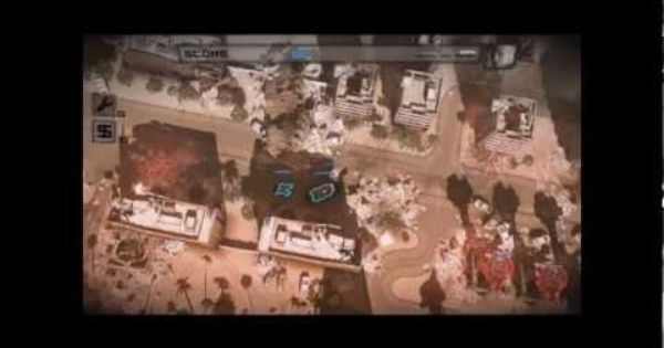 Anomaly War Zone Earth Gameplay Anomaly Earth Gameplay