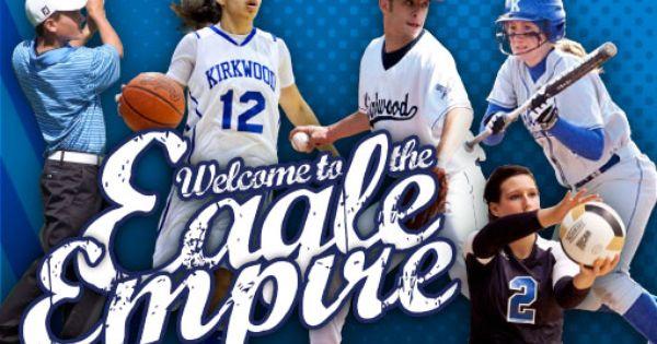 Pin By Kirkwood Community College On Be An Eagle Kirkwood Baseball Cards Baseball