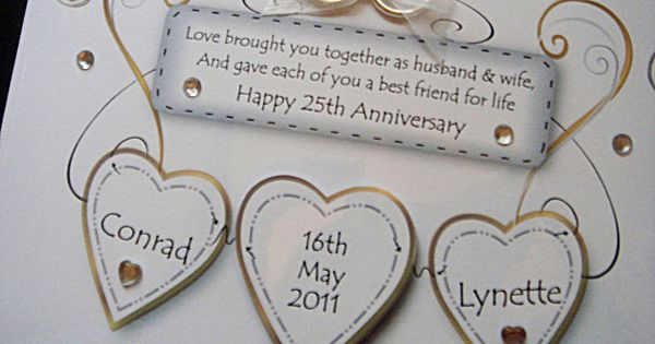 65th Wedding Anniversary Gift Ideas: Gifts For 65th Wedding Anniversary