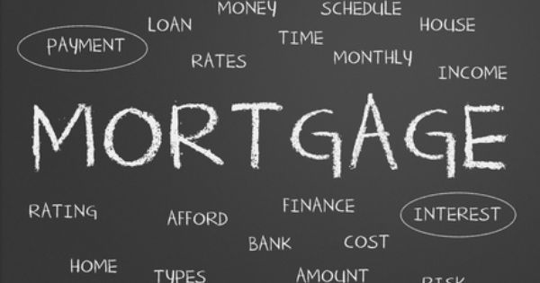 Compare Mortgage Usa Refinance Mortgage Mortgage Loans Mortgage Payment