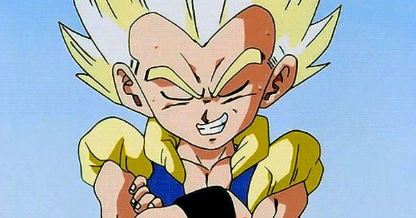 Youngsongoten Dragon Ball Z Dragon Ball Super Manga Anime Dragon Ball