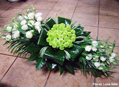 Floral Lena Gois Arranjos Florais 10 Arranjos De Flores