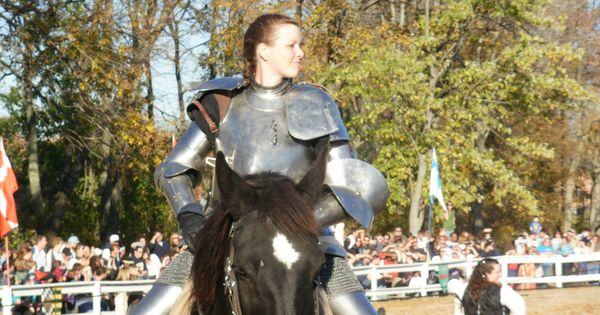 Renaissance Faire and Festival Information. All across the USA. This is the latest update on Renaissance Faires and Festivals around the country.