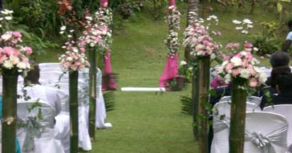 Do It Yourself Outdoor Wedding Ideas Outdoor Weddings Do: Outdoor Weddings Do Yourself Ideas