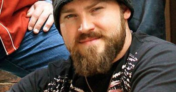 Zac Brown What A Hottie Man Candy Pinterest Brown