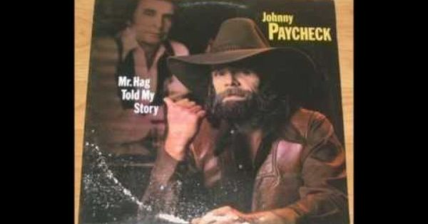 Ill Leave The Bottle On The Bar Johnny Paycheck 1981  : 8e74281a763a7ce2ee750b9c4fc8e022 from www.pinterest.com size 600 x 315 jpeg 20kB