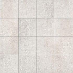 concrete clean plates wall texture