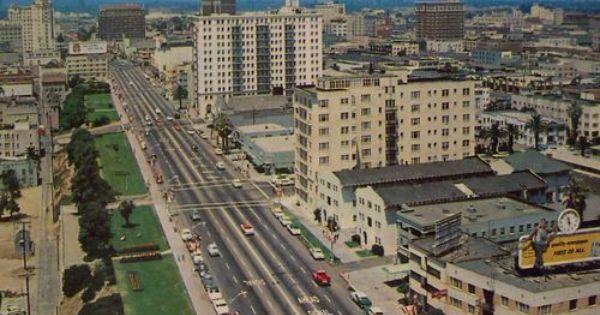 Long Beach California Travel Guide Vanishing Long Beach