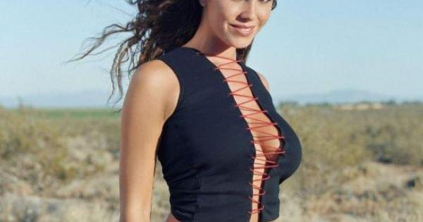Nikki Cox Plastic Surgery Celebrity Plastic Surgeries