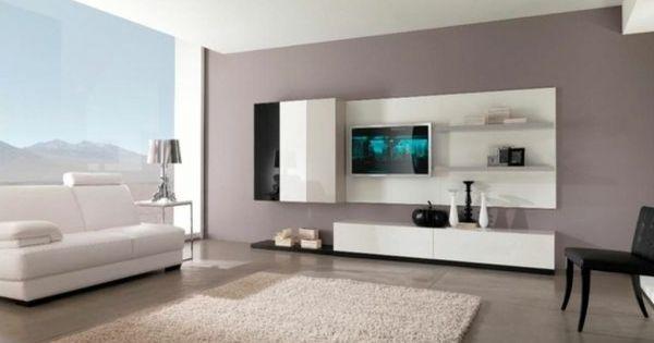 Wohnzimmer farbideen wohnzimmer design altrosa wandfarbe for Farbideen wohnzimmer