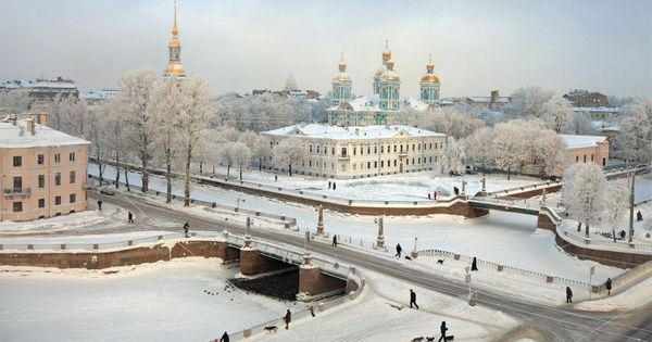Russia Russia Pinterest Russia Winter Travel And Beautiful Places